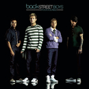Inconsolable/Backstreet Boys