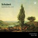 Schubert: Sinfonien Nr. 5 & 6/Bruno Weil