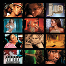 J To Tha L-O!  The Remixes (Explicit Version)/Jennifer Lopez