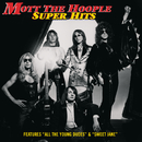 Super Hits/Mott The Hoople