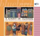 Night In Tunisia/Art Blakey