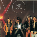 Mott/Mott The Hoople