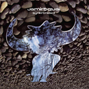 Synkronized/Jamiroquai