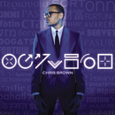 Fortune (Deluxe Version)/Chris Brown