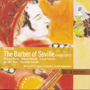 Basic Opera Highlights-Rossini: The Barber of Seville/Erich Leinsdorf
