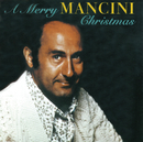 A Merry Mancini Christmas/Henry Mancini