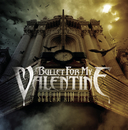Scream Aim Fire/Bullet For My Valentine