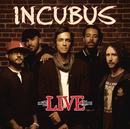 Live/Incubus