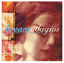 Bream Adagios: Guitar Favorites for Romantic Daydreams/Julian Bream