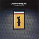 Virtual Insanity/Jamiroquai