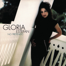 No Pretendo/Gloria Estefan