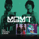 Oracular Spectacular/Congratulations/MGMT