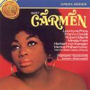 Bizet: Carmen Highlights/Herbert von Karajan