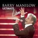 Ultimate Manilow Live/Barry Manilow
