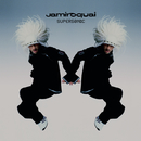 Supersonic/Jamiroquai