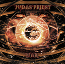 War/Judas Priest