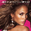 Do It Well (Album Version)/Jennifer Lopez