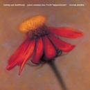 Beethoven:  Sonatas for Piano Nos. 7 & 23/Murray Perahia