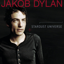 Stardust Universe/Jakob Dylan