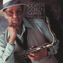 Manhattan Symphonie/Dexter Gordon