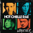 Beautiful Freaks/Hot Chelle Rae