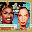 Tres Gotas De Agua Bendita/Gloria Estefan