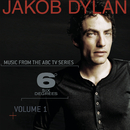 Music From 6 Degrees - Volume 1/Jakob Dylan