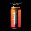 Canned Heat/Jamiroquai