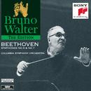 Beethoven: Symphonies Nos. 5 & 7/Bruno Walter
