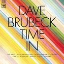 Time In/Dave Brubeck