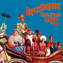 Halcyon Days (Value Added for Tower)/Bruce Hornsby & The Range