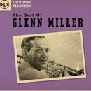 The Best Of Glenn Miller/Glenn Miller