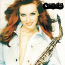 Big Girl/Candy Dulfer