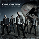 Break The Spell (Deluxe Version)/Daughtry