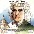 Bach: Greatest Hits/Eugene Ormandy