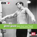 Glenn Gould Joue Tout Sauf Bach/Glenn Gould