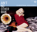 Ain't No Other Man/Christina Aguilera