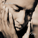 THE DAY/Babyface