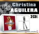 Christina Aguilera/Stripped/Christina Aguilera
