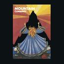 Climbing!/Mountain