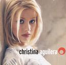 Christina Aguilera/Christina Aguilera