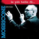 Ennio Morricone/Ennio Morricone