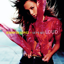 Let's Get Loud/Jennifer Lopez