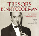 Trésors Benny Goodman/Benny Goodman