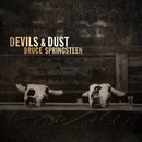 Devils & Dust/Bruce Springsteen