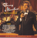 Singin' With The Big Bands/Barry Manilow