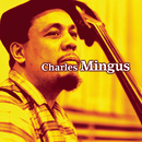 Guitar & Bass/Charles Mingus