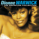 The Definitive Collection/Dionne Warwick