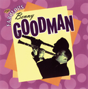 The Fabulous Benny Goodman/Benny Goodman