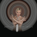 Pattern Of My Life (Edited Version)/Annie Lennox